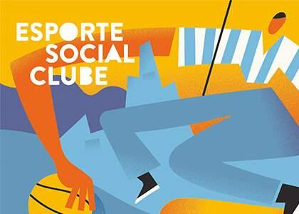 Esporte Social Clube